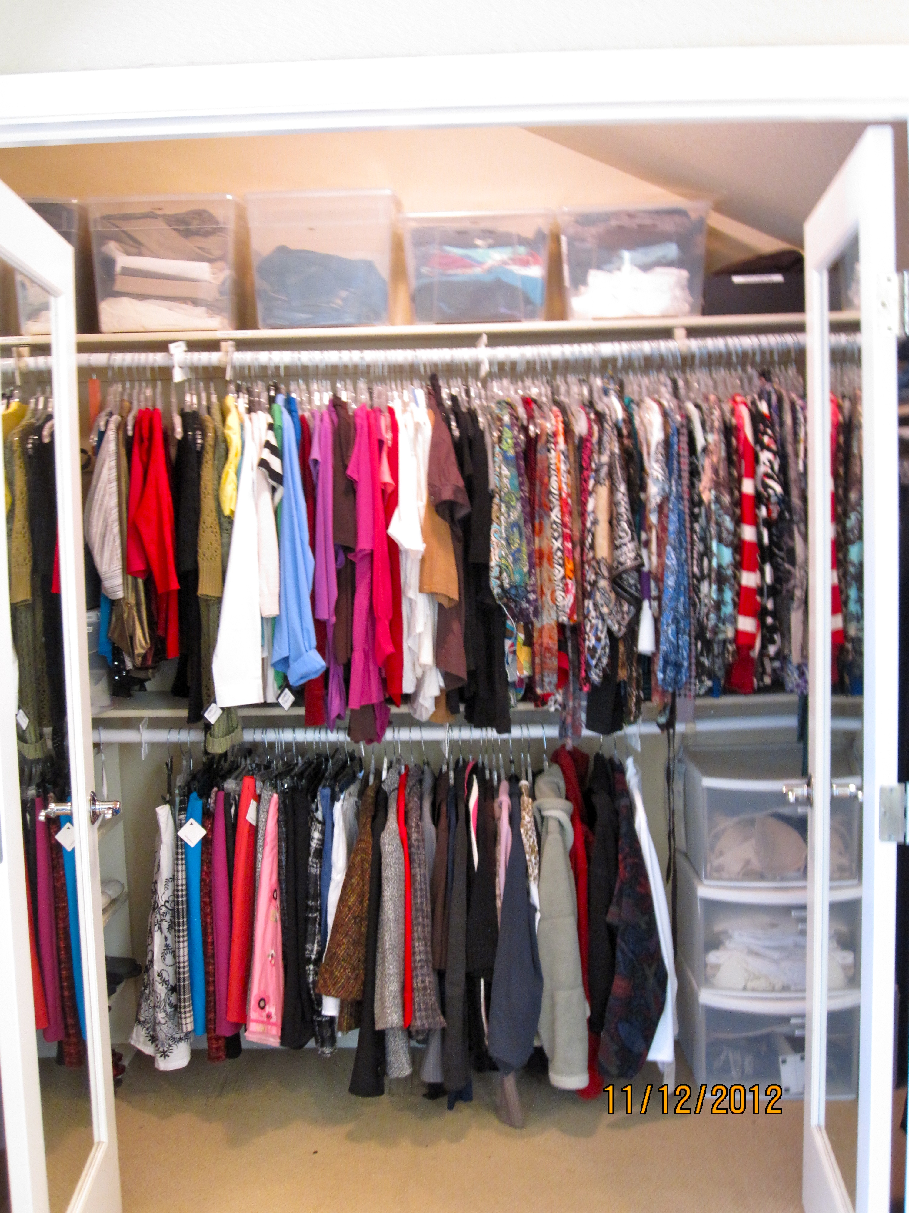 Looking To Hire A Professional Organizer Buyer Beware