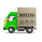 13 lucky tips to know before you move