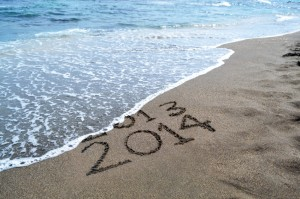 2013 2014 in Sand