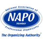 National Organization of Professional Organizers