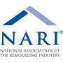 NARI - National Association of the Remodeling Industry