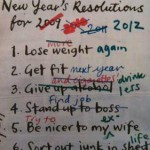 The One Resolution You Can Keep