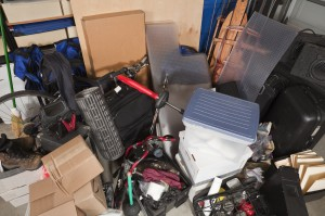 HouseClutter