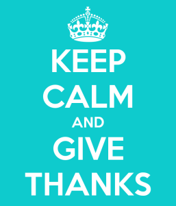 keep-calm-and-give-thanks-35