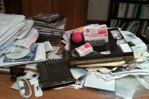 clutter 3 (1)