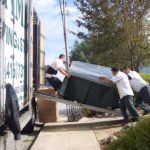 The most important 12 questions to ask a mover before you hire them