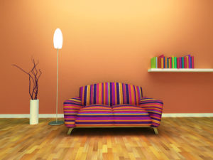 How To Find A New Home For Your Old Sofa