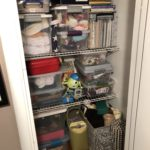 How Home Organizing Brings Your Family Together