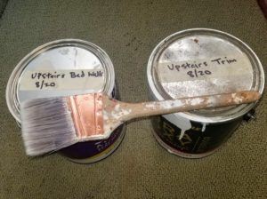 Organize-your-household-paint