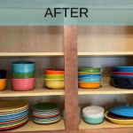 How Lis Helped Me Declutter My Dishes in 90 Minutes